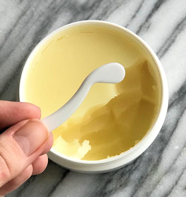orange-cleansing-sherbet-03