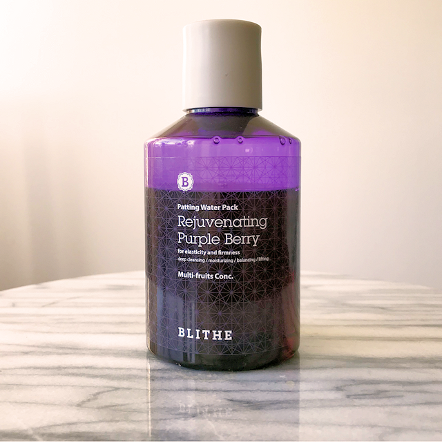 blithe-patting-water-pack-rejuvenating-purple-berry-01