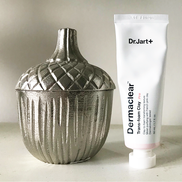 dr-jart-dermaclear-trans-foam-clay-01