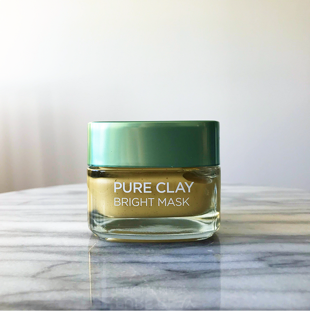loreal-paris-pure-clay-bright-mask-01