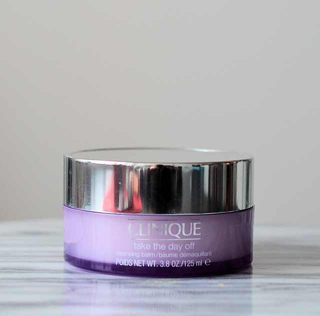 clinique-take-the-day-off-cleansing-balm-01