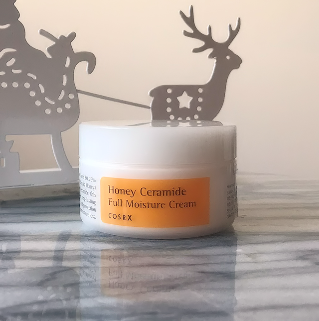cosrx-honey-ceramide-01