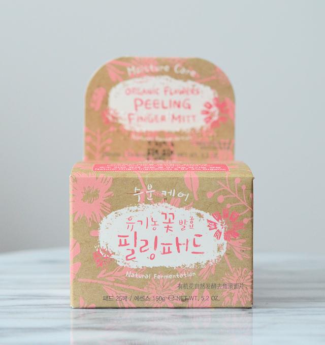 whamisa-organic-flowers-peeling-finger-mitt-01