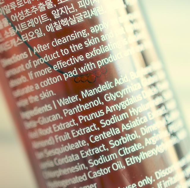 by-wishtrend-mandelic-acid-5-skin-prep-water-02