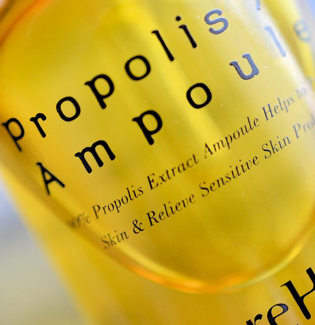 pure-heals-propolis-ampoule-02