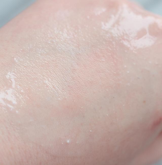 beauty-of-joseon-apricot-peeling-gel-04