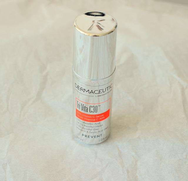 dermaceutic-tri-vita-c30-01