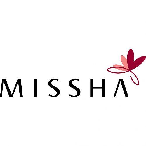 fokus-missha