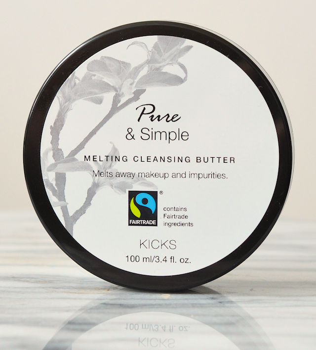 kicks-pure-simple-melting-cleansing-butter-01