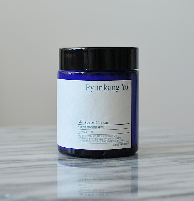 pyunkang-yul-moisture-cream-01