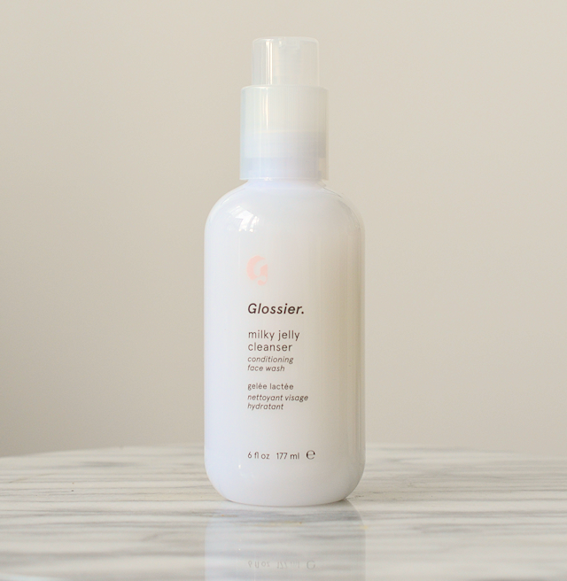 glossier-milky-jelly-cleanser-01