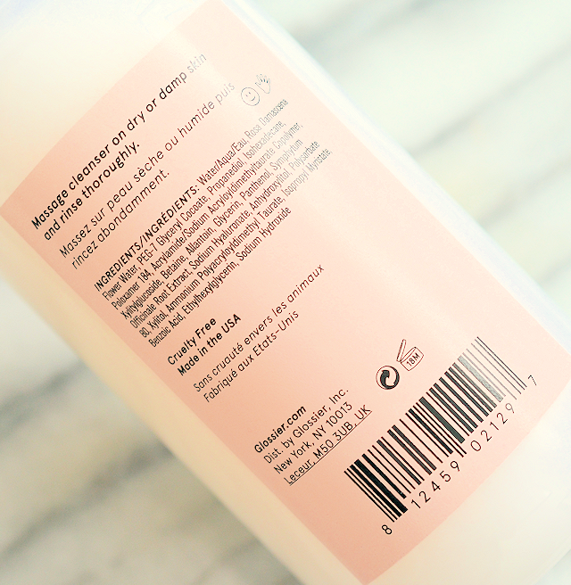 glossier-milky-jelly-cleanser-02