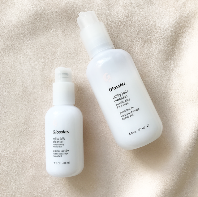 glossier-milky-jelly-cleanser
