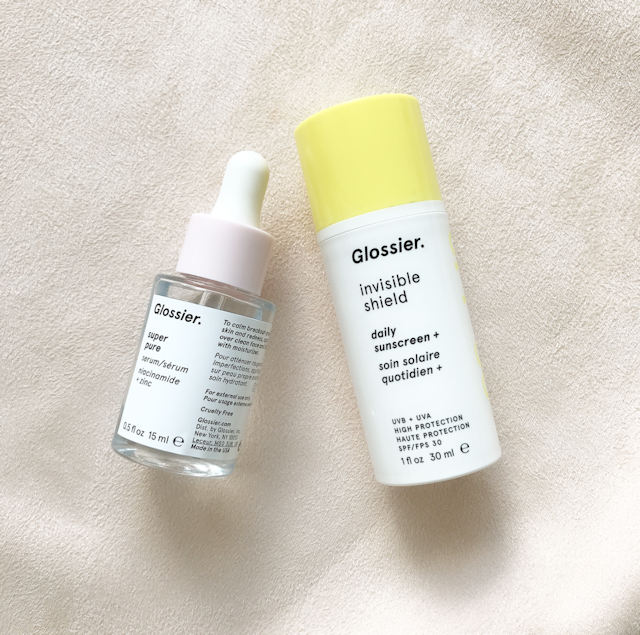 glossier-super-pure-invisible-shield