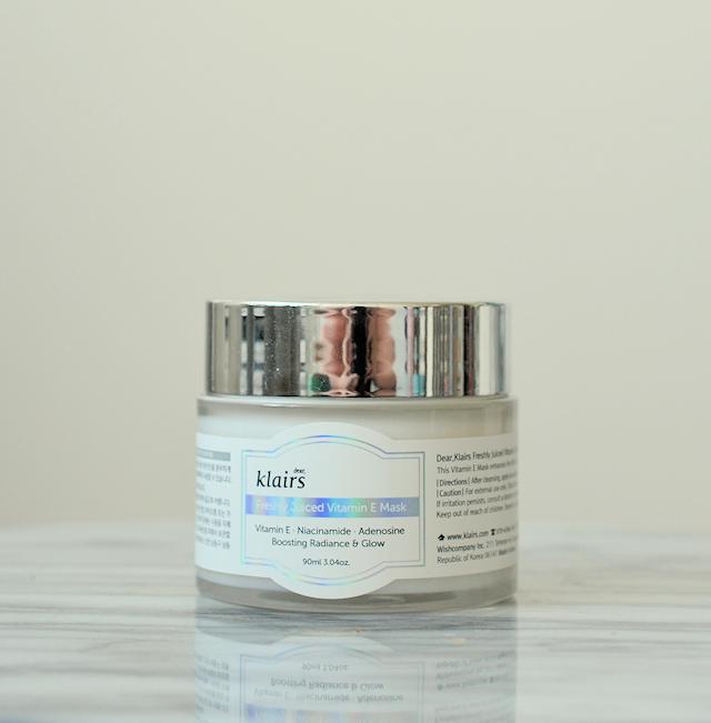 klairs-freshly-juiced-vitamin-e-mask-01