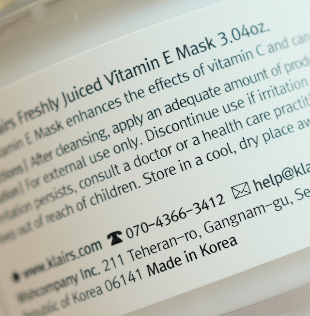 klairs-freshly-juiced-vitamin-e-mask-02