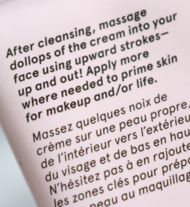 glossier-priming-moisturizer-02