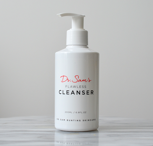 dr-sam-flawless-cleanser-01
