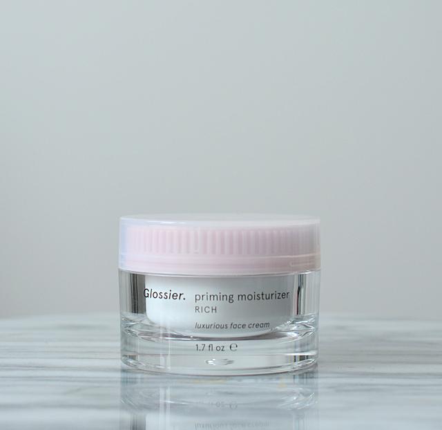 glossier-priming-moisturizer-rich-01