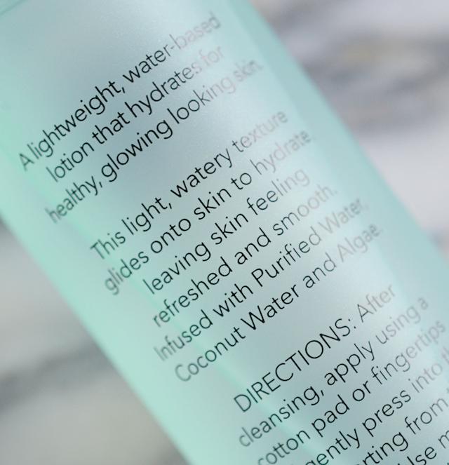 elf-hydrating-water-essence-02