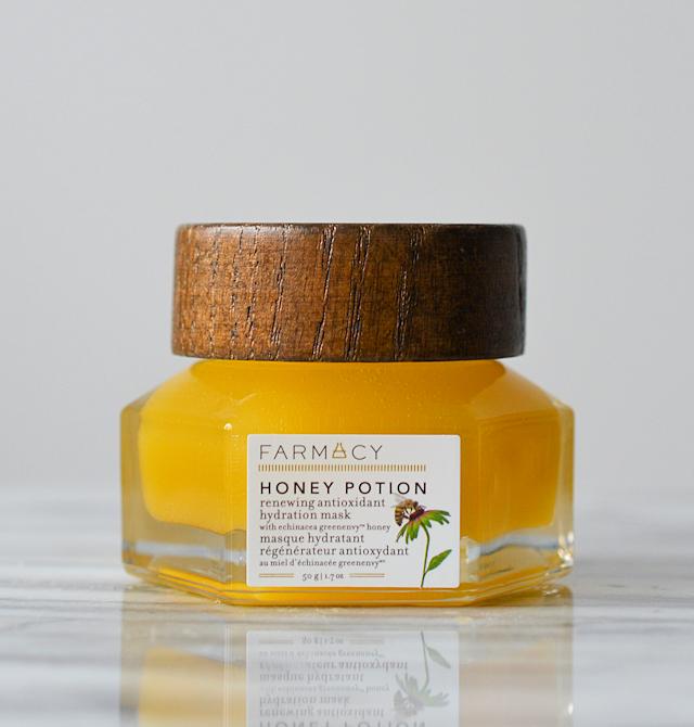 farmacy-honey-potion-01