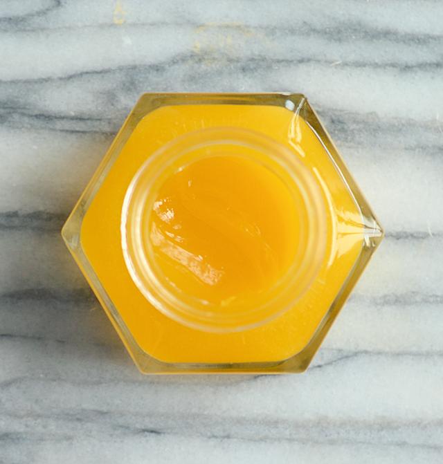 farmacy-honey-potion-03