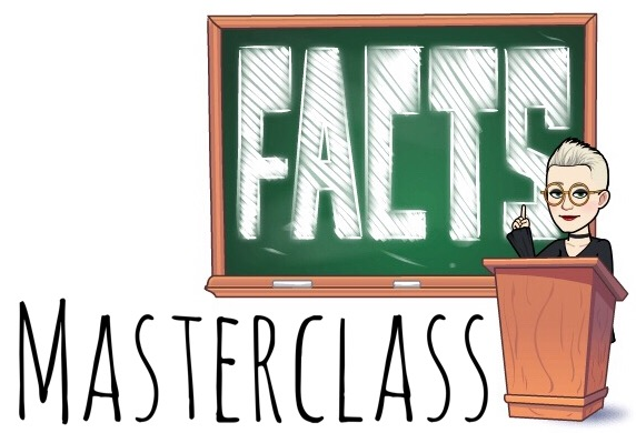 masterclass-ny