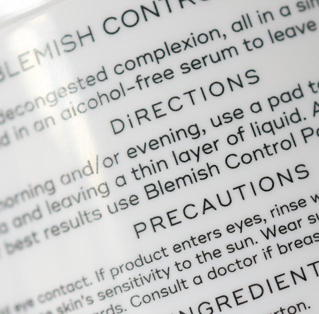 medik8-blemish-control-pads-02